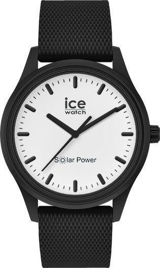 ice-watch Solaruhr »ICE SOLAR POWER, 18391«
