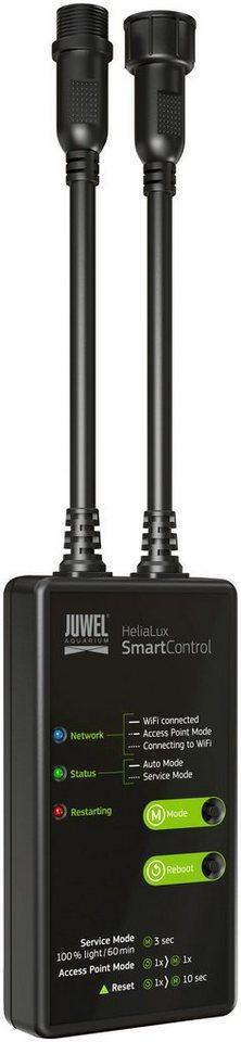 JUWEL AQUARIEN Zeitschaltuhr »HeliaLux SmartControl«