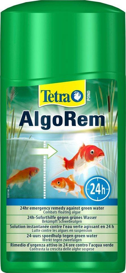 Tetra Algenbekämpfung »AlgoRem«, 1 Liter