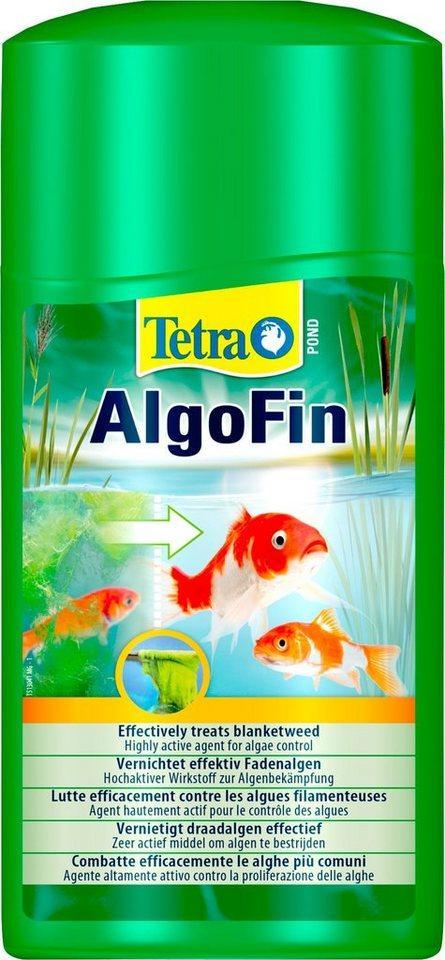 Tetra Teichpflege »Tetra - Pond AlgoFin«