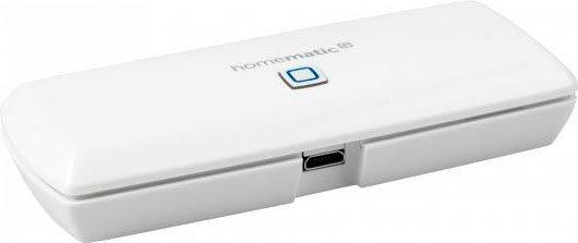 Homematic IP »Homematic IP WLAN Access Point« Smart-Home-Station
