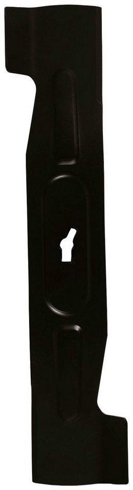 Einhell Rasenmähermesser (1-St), für Rasenmäher GE-CM 18/32 Li
