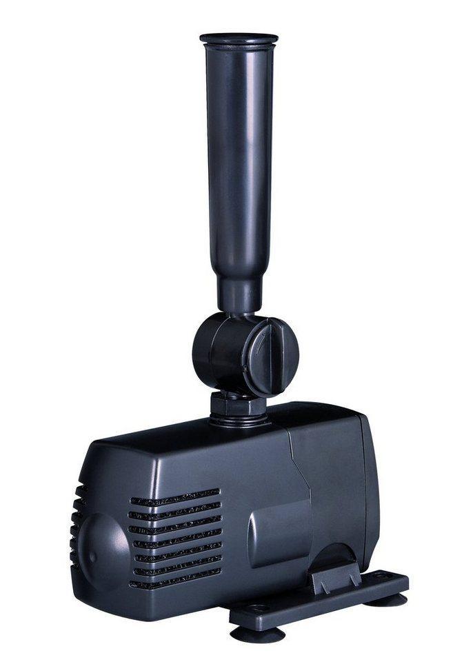 Ubbink Springbrunnenpumpe »Xtra 900«, 900 l/h