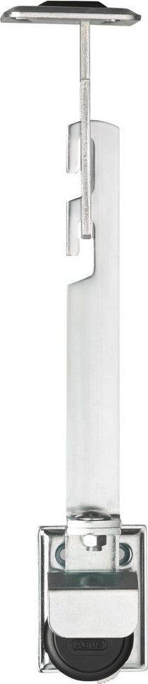 ABUS Gitterrostsicherung »GS60 B/SB«, inkl. Fluchtwegsicherung