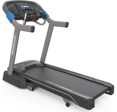 Horizon Fitness Laufband »7.0AT«
