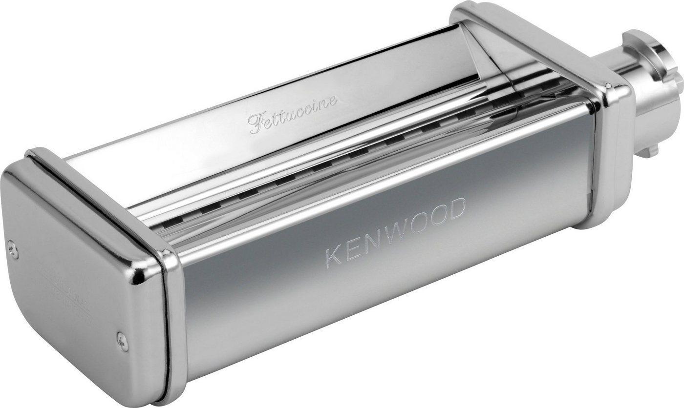 KENWOOD Schneideaufsatz KAX981ME, Zubehör für Zubehör Kenwood Küchenmaschinen, Pasta-Schneidaufsatz Fettucine