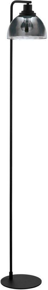 EGLO Stehlampe »BELESER«