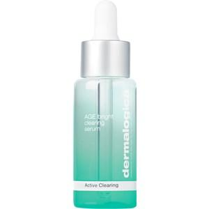 Dermalogica Pflege Active Clearing AGE Bright Clearing Serum 30 ml