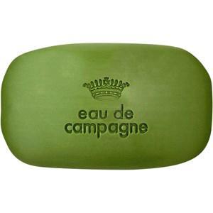 Sisley Damendüfte Eau de Campagne Seife 100 g