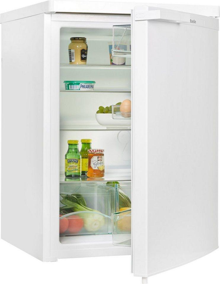 Miele Kühlschrank K 12023 S-3, 85 cm hoch, 60,1 cm breit