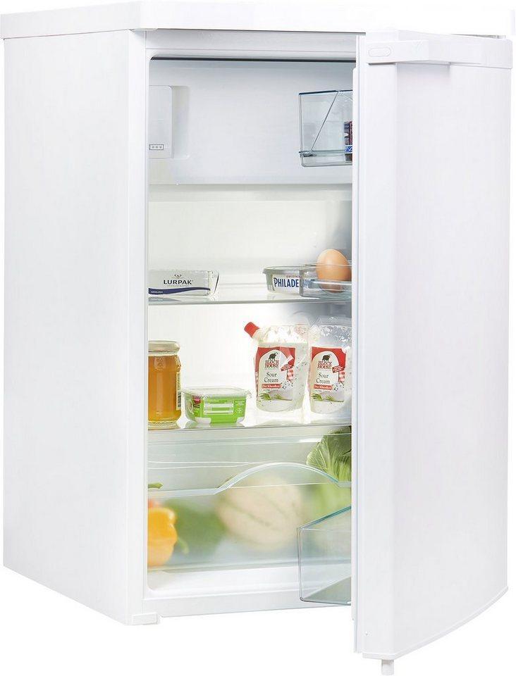 Miele Kühlschrank K 12012 S-3, 85 cm hoch, 55,4 cm breit