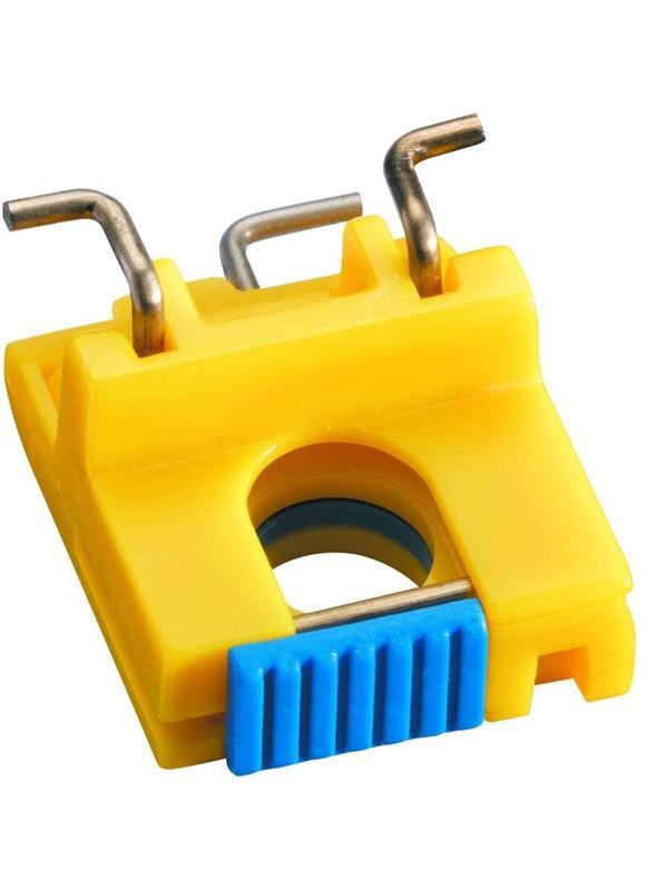 Hager Padlockable locking kit for mcb/rccb/rcbo
