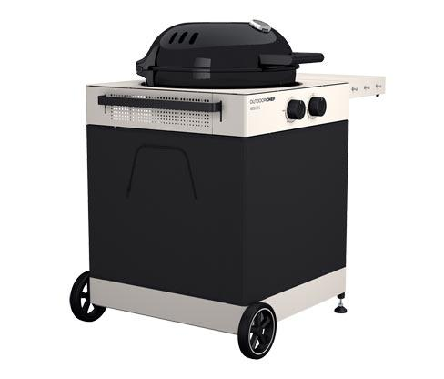 Outdoorchef-Gasgrill »Arosa 570 G TEX«