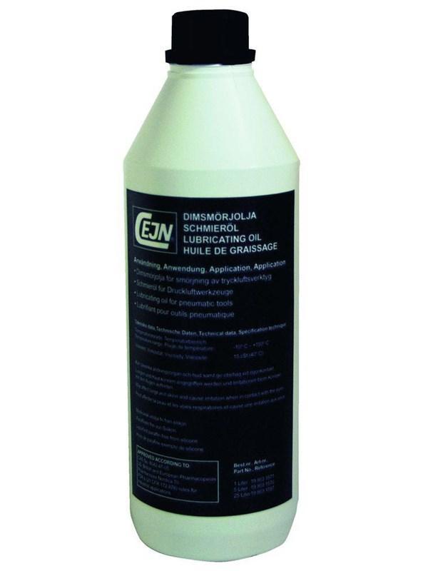 Cejn Frl lubricating oil 1l