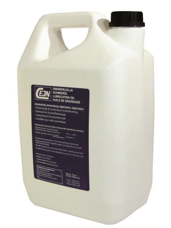 Cejn Lubricating oil 5l