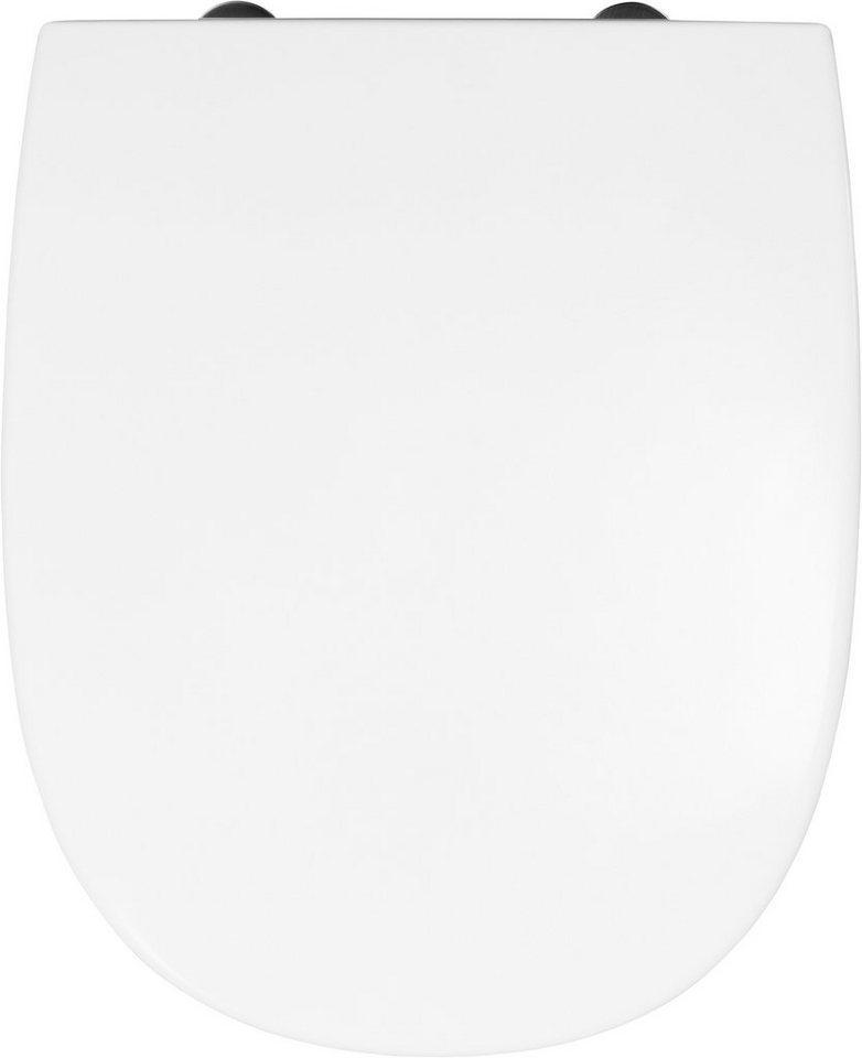 CORNAT WC-Sitz »MONTEGO«