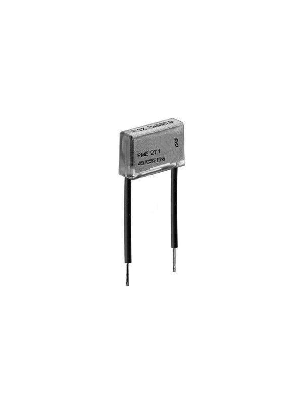 Ducati Energia Kondensator 100 nF 275 VAC