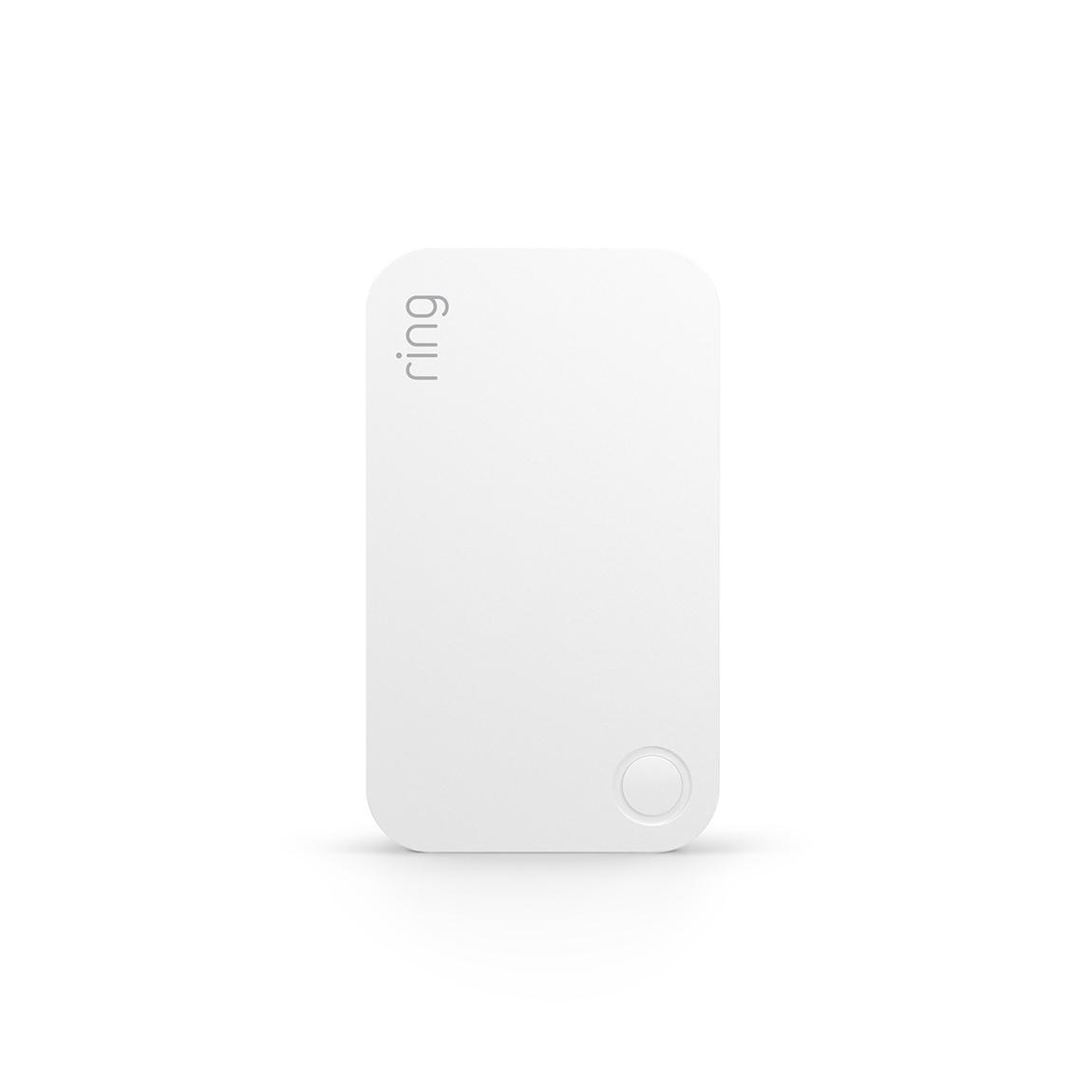 Ring Alarm 2.0 Signalverstärker - weiss