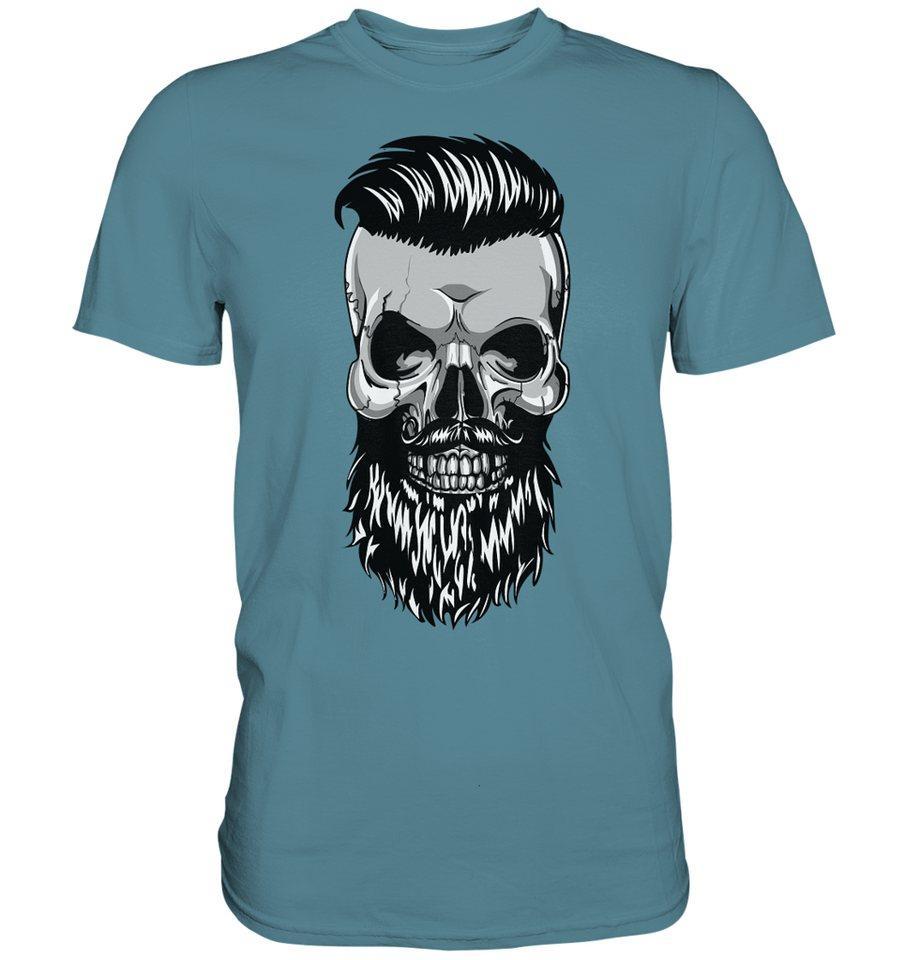 weargo T-Shirt »WG1000«