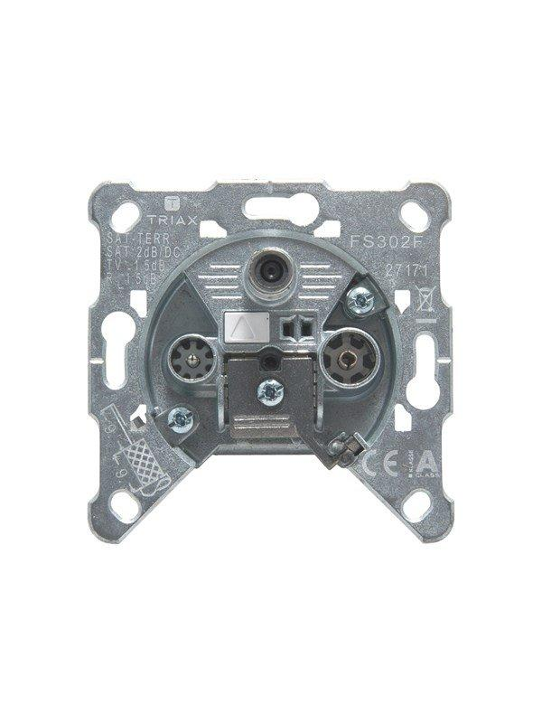 Triax FS 302 F - outlet