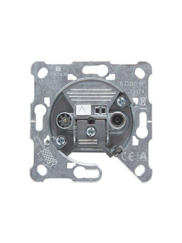 Triax EDS 01 F - outlet