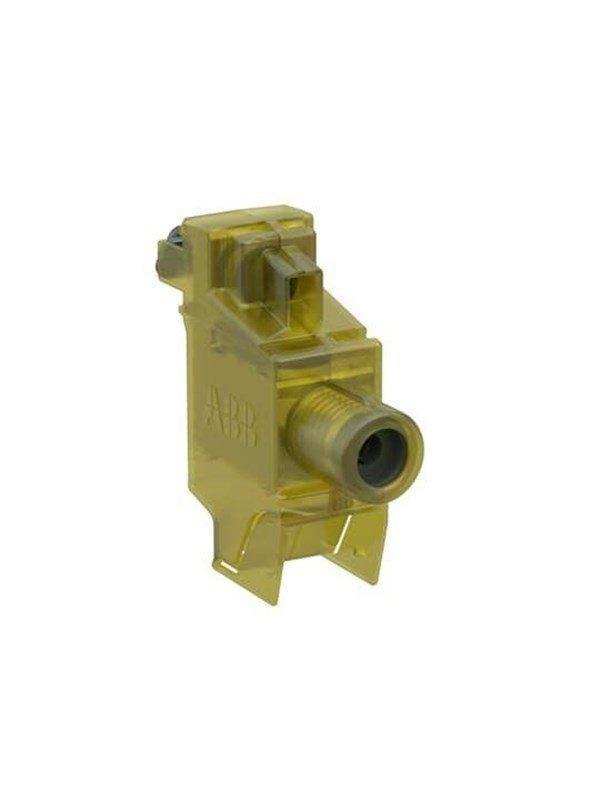 ABB ADI 300 isoleret klemme 50-300mm2 3m