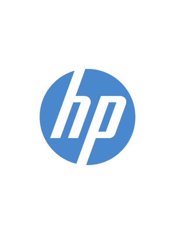 HP ClearOS Elektronisch
