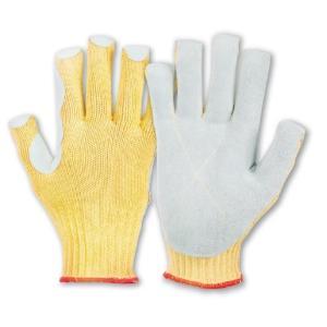 KCL K-MEX® L 995 Schnittschutzhandschuhe, Schnittschutzhandschuh, 1 Paar, Größe 8