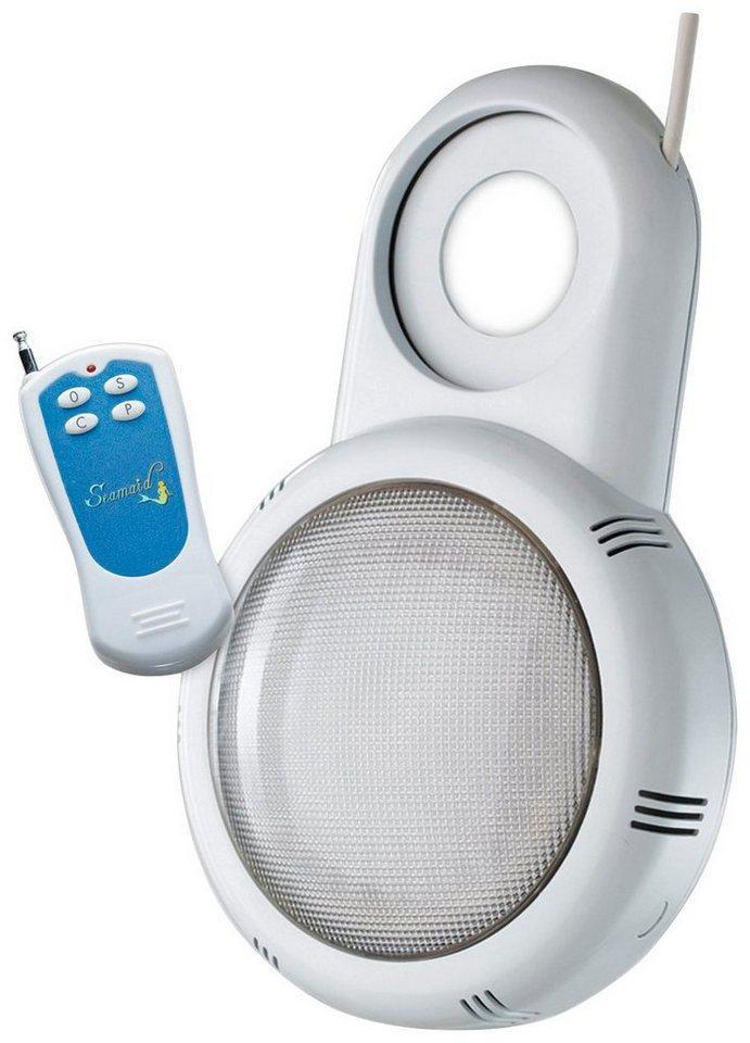MyPool LED Scheinwerfer