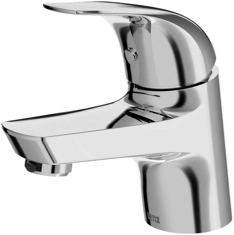Lenz Waschtischarmatur »COSI«