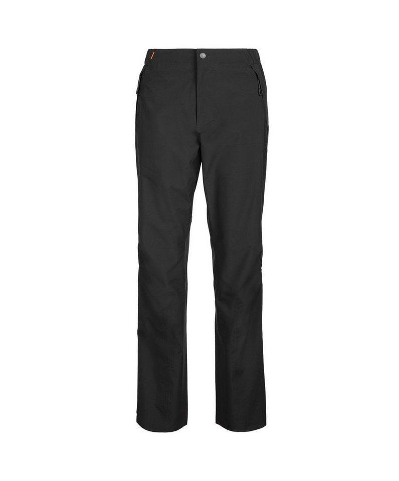 Mammut Regenhose »Albula HS Pants Women«