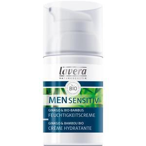 Lavera Men SPA & Men Care Men Care Feuchtigkeitscreme 30 ml