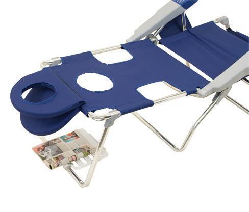 2-in1-Rio-Brands-Strandliege-und-Stuhl