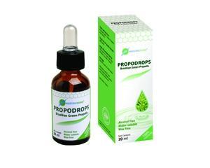 Propodrops 20 mL (149,00 EUR pro 100g)