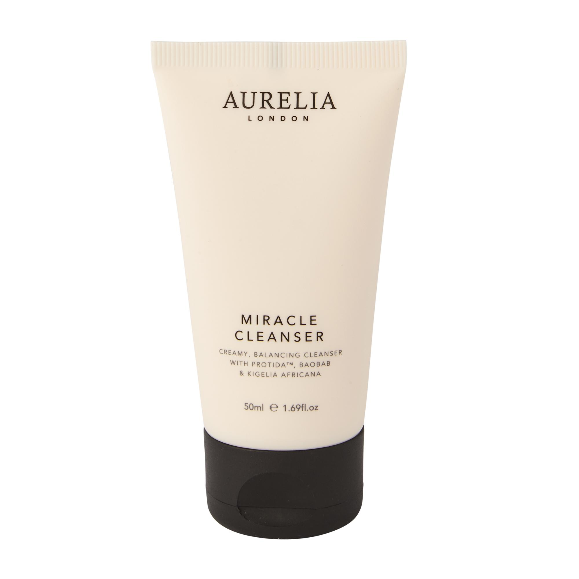 Miracle Cleanser Miracle Cleanser