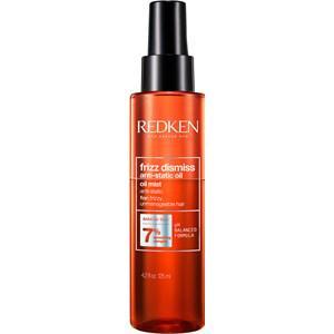 Redken Spezialpflege Frizz Dismiss Instant Deflate Oil-in-Serum 125 ml