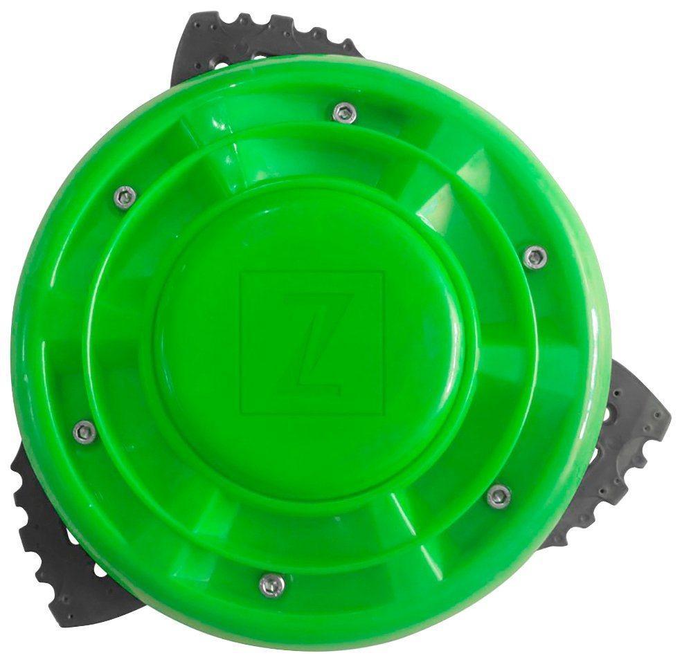 ZIPPER Motorsensenmesser »ZI-BR3«, Ø 25,4 cm, für Motorsensen