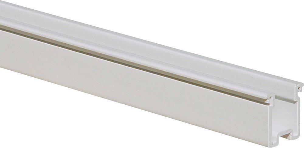 RORO Türen & Fenster Fensterbankanschlussprofil »B70«
