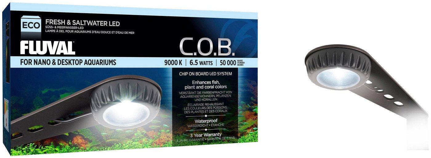FLUVAL LED Aquariumleuchte »FL Nano LED«, 6,5 Watt