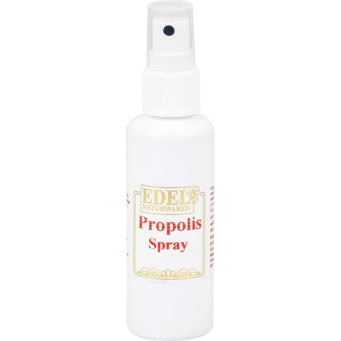 PROPOLIS SPRAY 50 ml