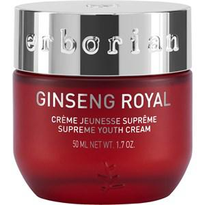 Erborian Boost Anti-Aging Ginseng Royal 50 ml