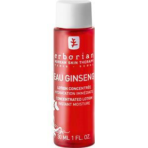 Erborian Boost Anti-Aging Eau Ginseng 30 ml