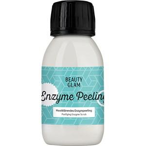 BEAUTY GLAM Gesichtspflege Peeling Enzym Peeling Enzym Peeling 35 g