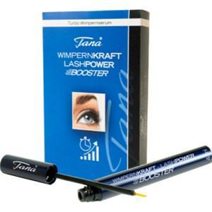 Tana Pflege Augen Wimpernkraft Booster 4 ml