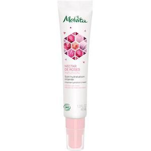 Melvita Gesichtspflege Feuchtigkeitspflege Intensive Feuchtigkeitspflege 40 ml