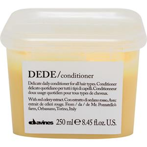 Davines Pflege DEDE Conditioner 75 ml
